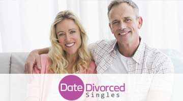 lauderdale divorced singles dating site Divorced singles - online dating can help you to find your partner, it will take only a few minutes to register become a member and start meeting, chatting with local singles.